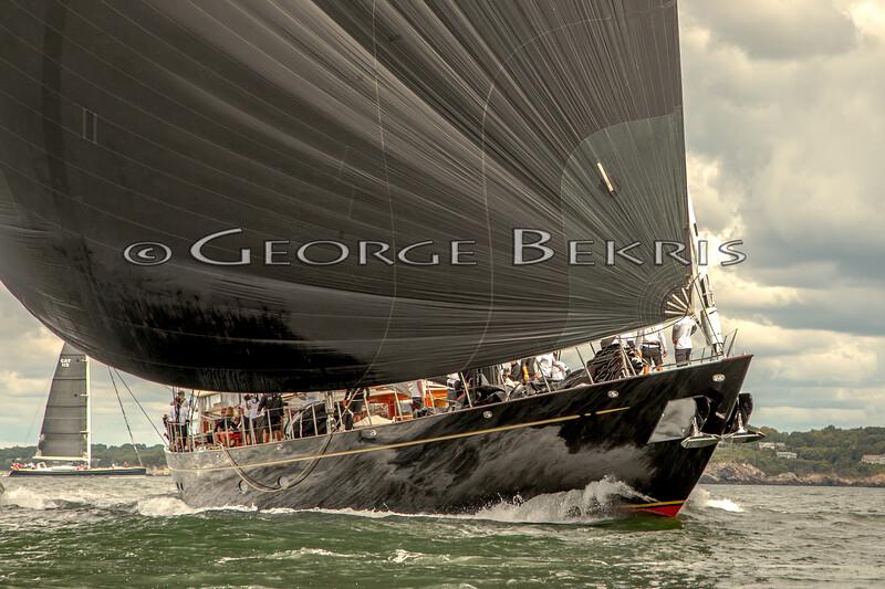 newport_bucket_regatta_2014_george_bekris---398