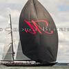 newport_bucket_regatta_2014_george_bekris---395