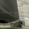 newport_bucket_regatta_2014_george_bekris---434