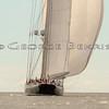 newport_bucket_regatta_2014_george_bekris---381