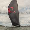 newport_bucket_regatta_2014_george_bekris---390