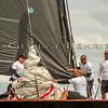 newport_bucket_regatta_2014_george_bekris---385