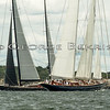 newport_bucket_regatta_2014_george_bekris---430