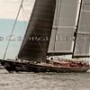 newport_bucket_regatta_2014_george_bekris---321