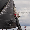 newport_bucket_regatta_2014_george_bekris---386
