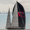 newport_bucket_regatta_2014_george_bekris---427