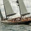newport_bucket_regatta_2014_george_bekris---318