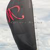 newport_bucket_regatta_2014_george_bekris---391
