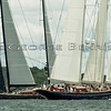 newport_bucket_regatta_2014_george_bekris---431