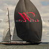 newport_bucket_regatta_2014_george_bekris---397