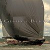 newport_bucket_regatta_2014_george_bekris---416