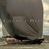 newport_bucket_regatta_2014_george_bekris---416