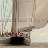 newport_bucket_regatta_2014_george_bekris---380