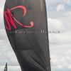 newport_bucket_regatta_2014_george_bekris---389