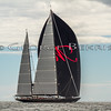 newport_bucket_regatta_2014_george_bekris---428