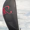 newport_bucket_regatta_2014_george_bekris---394