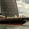 newport_bucket_regatta_2014_george_bekris---383