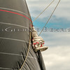 newport_bucket_regatta_2014_george_bekris---388