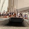 newport_bucket_regatta_2014_george_bekris---378