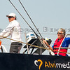 Abu_Dhabi_Alvimedica_george_bekris_July-9-2014--13