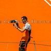Abu_Dhabi_Alvimedica_george_bekris_July-9-2014--682