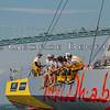Abu_Dhabi_Alvimedica_george_bekris_July-9-2014--885