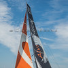 Abu_Dhabi_Alvimedica_george_bekris_July-9-2014--730