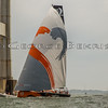 Abu_Dhabi_Alvimedica_george_bekris_July-9-2014--292