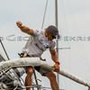 Abu_Dhabi_Alvimedica_george_bekris_July-9-2014--387