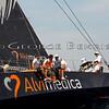 Abu_Dhabi_Alvimedica_george_bekris_July-9-2014--45