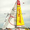 Abu_Dhabi_Alvimedica_george_bekris_July-9-2014--202