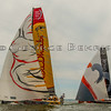 Abu_Dhabi_Alvimedica_george_bekris_July-9-2014--271