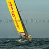 Abu_Dhabi_Alvimedica_george_bekris_July-9-2014--971