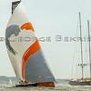 Abu_Dhabi_Alvimedica_george_bekris_July-9-2014--249