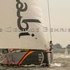 Abu_Dhabi_Alvimedica_george_bekris_July-9-2014--604