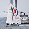 Atlantic Cup In Shore Race 2011 <br /> Icarus