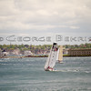 Atlantic Cup Newport 5-27-1013  George Bekris-167