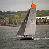 Atlantic Cup Newport 5-27-1013  George Bekris-189