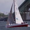 Atlantic Cup Newport 5-27-1013  George Bekris-205