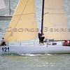 Atlantic Cup Newport 5-27-1013  George Bekris-114