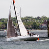 Atlantic Cup Newport 5-27-1013  George Bekris-242