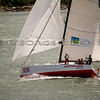 Atlantic Cup Newport 5-27-1013  George Bekris-2