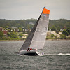 Atlantic Cup Newport 5-27-1013  George Bekris-194