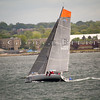 Atlantic Cup Newport 5-27-1013  George Bekris-190
