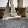Atlantic Cup Newport 5-27-1013  George Bekris-217