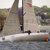 Atlantic Cup Newport 5-27-1013  George Bekris-229
