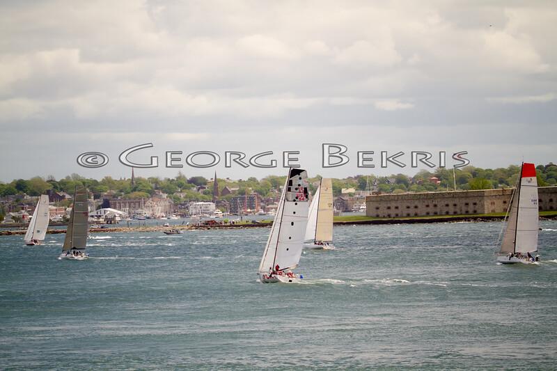 Atlantic Cup Newport 5-27-1013  George Bekris-169