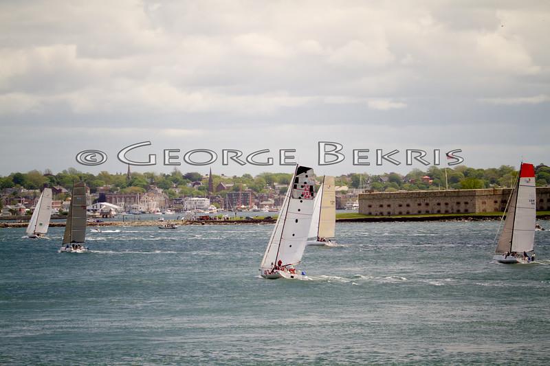 Atlantic Cup Newport 5-27-1013  George Bekris-168