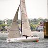 Atlantic Cup Newport 5-27-1013  George Bekris-227
