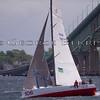 Atlantic Cup Newport 5-27-1013  George Bekris-206